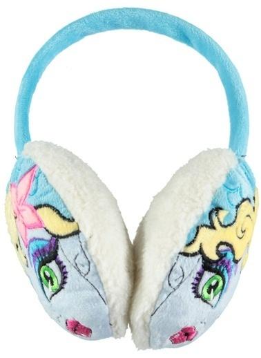 Kulaklık-Next Accessory